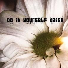 Do it Yourself Daisy Do it Yourself Daisy