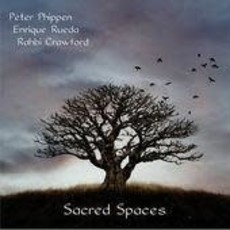 Peter Phippen Sacred Spaces