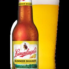 Leinenkugel's Leinenkugel Beer - Summer Shandy Bottle (12 oz.)