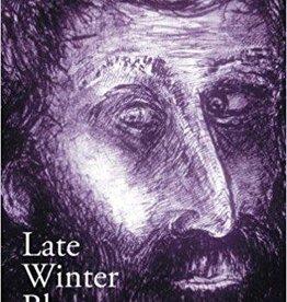 William Schulman Late Winter Blues