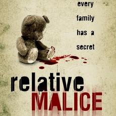 Marla Madison Relative Malice