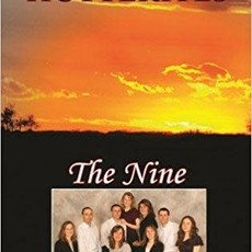 The Nine The Hutterites