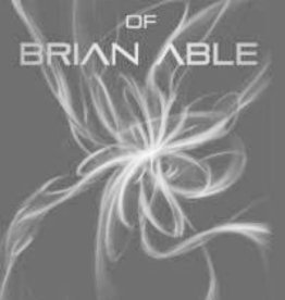 BJ Kelly The Chapters of Brian Able