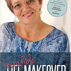 Julie Court Incredible Life Makeover