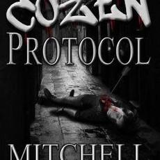 Mitchell Nevin Cozen Protocol