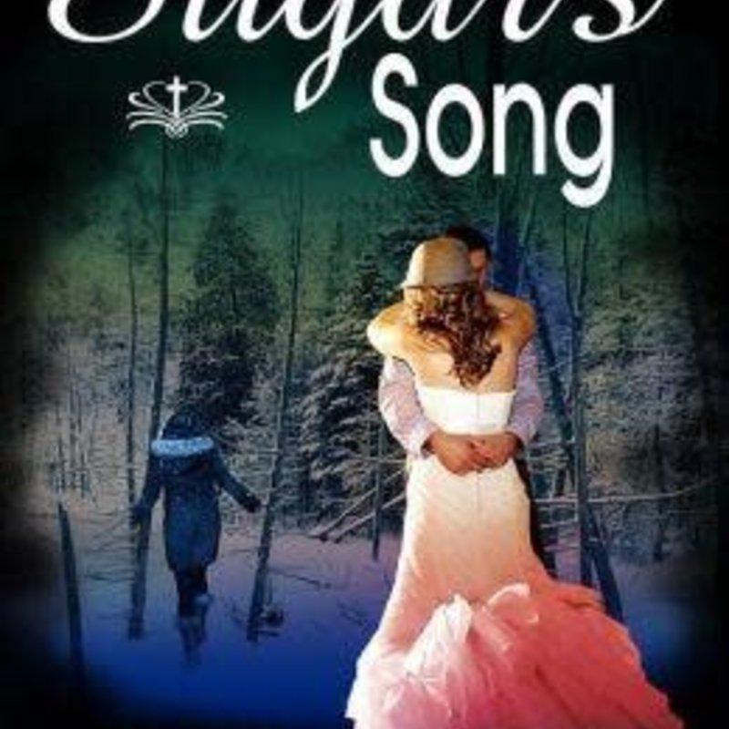 Katie Mettner Sugar's Song