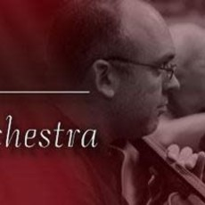 Eau Claire Chamber Orchestra Eau Claire Chamber Orchestra Live