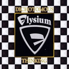 Elysium Dichotomous Thinking