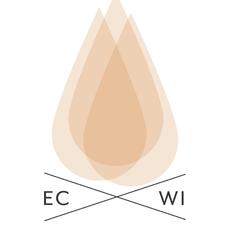 Volume One EC WI Fire Mini Print