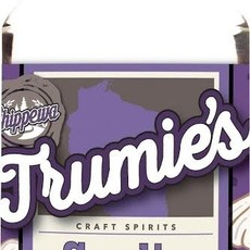 Chippewa River Distillery Chippewa River Distillery - Trumie's Garlic Vodka
