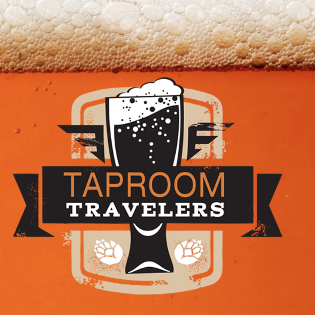 Volume One DVD - Taproom Travelers (Tapping the Midwest)