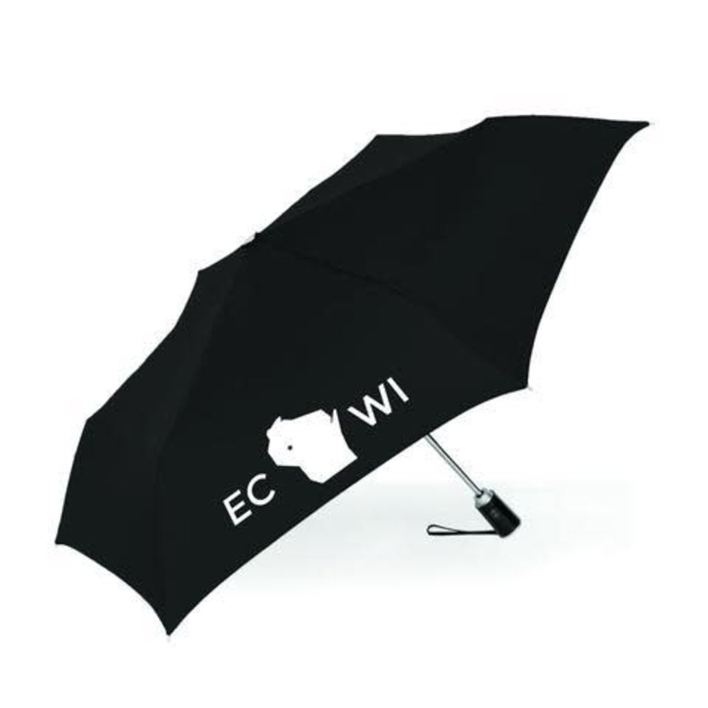 Volume One Umbrella - ECWI - Navy