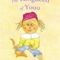 Patricia Lees The Kingdom of Youu