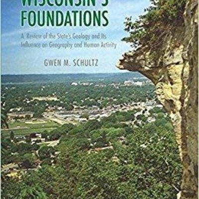 Gwen Schultz Wisconsin's Foundations