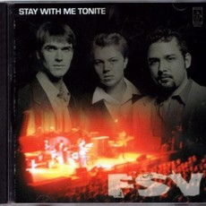 Stay With Me Tonite