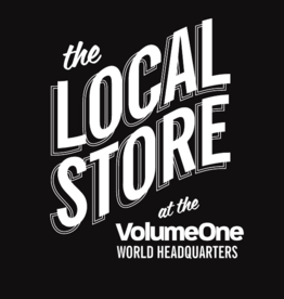 Volume One E-Gift Card (Online Use Only)