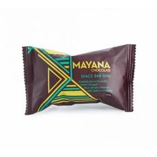 Mayana Chocolate Space Bar Mini