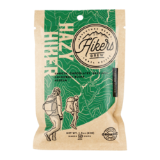 Hikers Brew Coffee Venture Pouch - Hazy Hiker