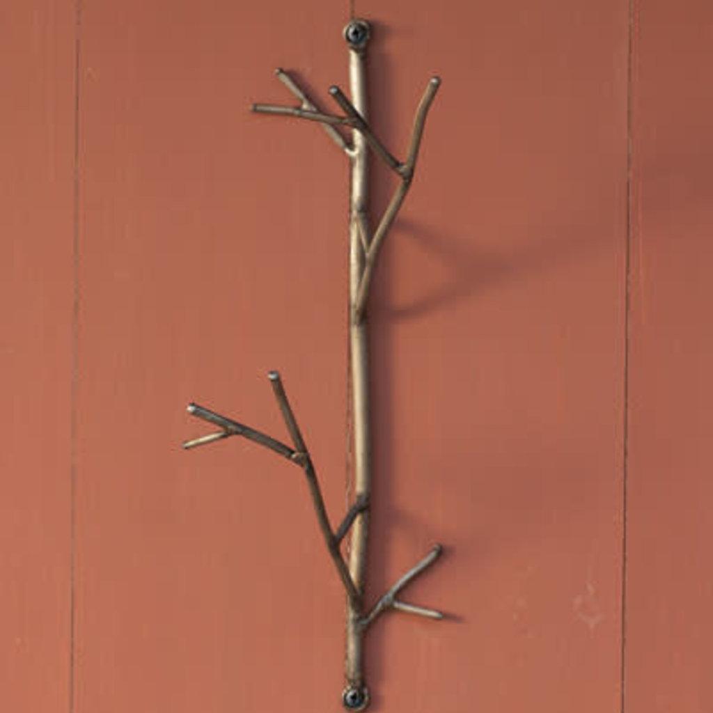 Volume One Twig Wall Hook