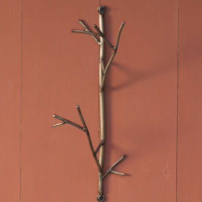 Volume One Twig Wall Hook