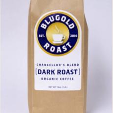 Blugold Roast - Dark Roast