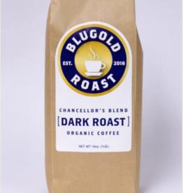 Volume One Blugold Roast - Dark Roast