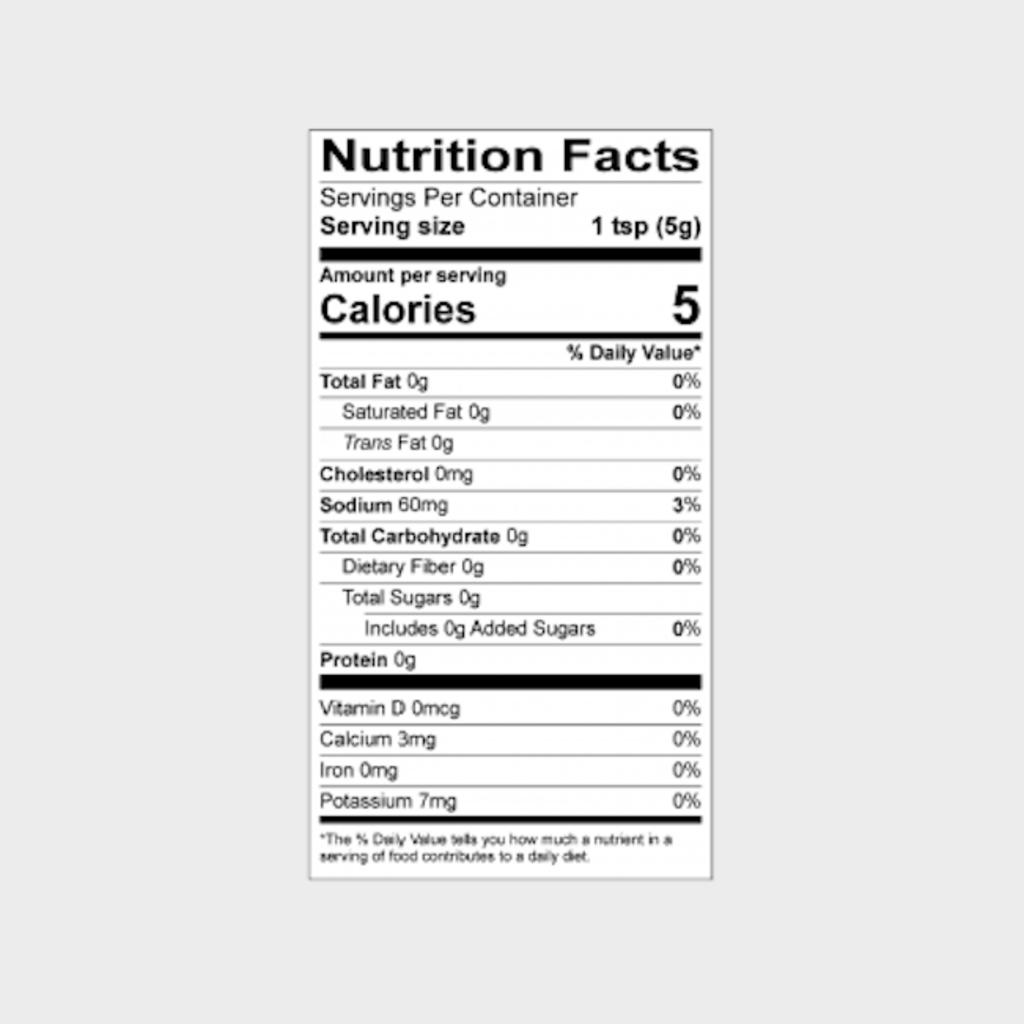 Silver Spring Foods Dill Mustard (9.5 oz.)
