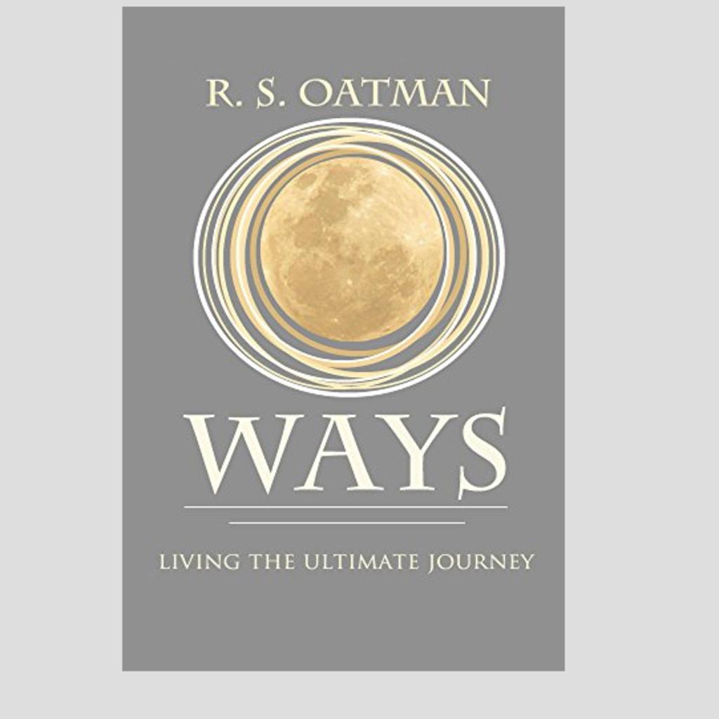 Ways: Living the Journey