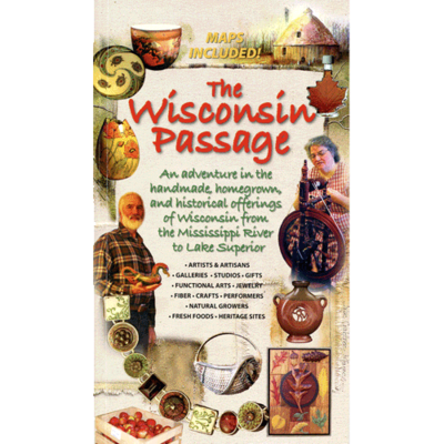 The Wisconsin Passage