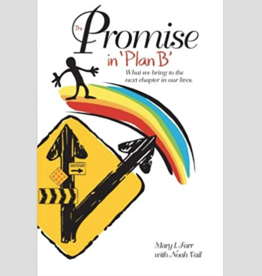The Promise in 'Plan B'