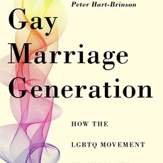 The Gay Marriage Generation