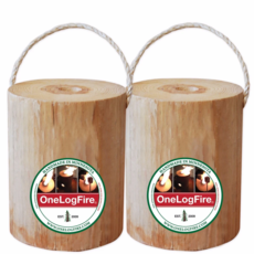 OneLog Fire