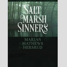 Marian Hersrud Salt Marsh Sinners