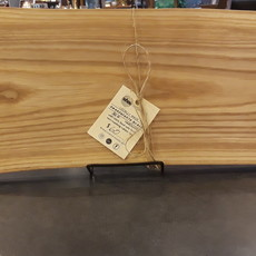 Whee Creative Charcuterie Serving Board (Group 7)