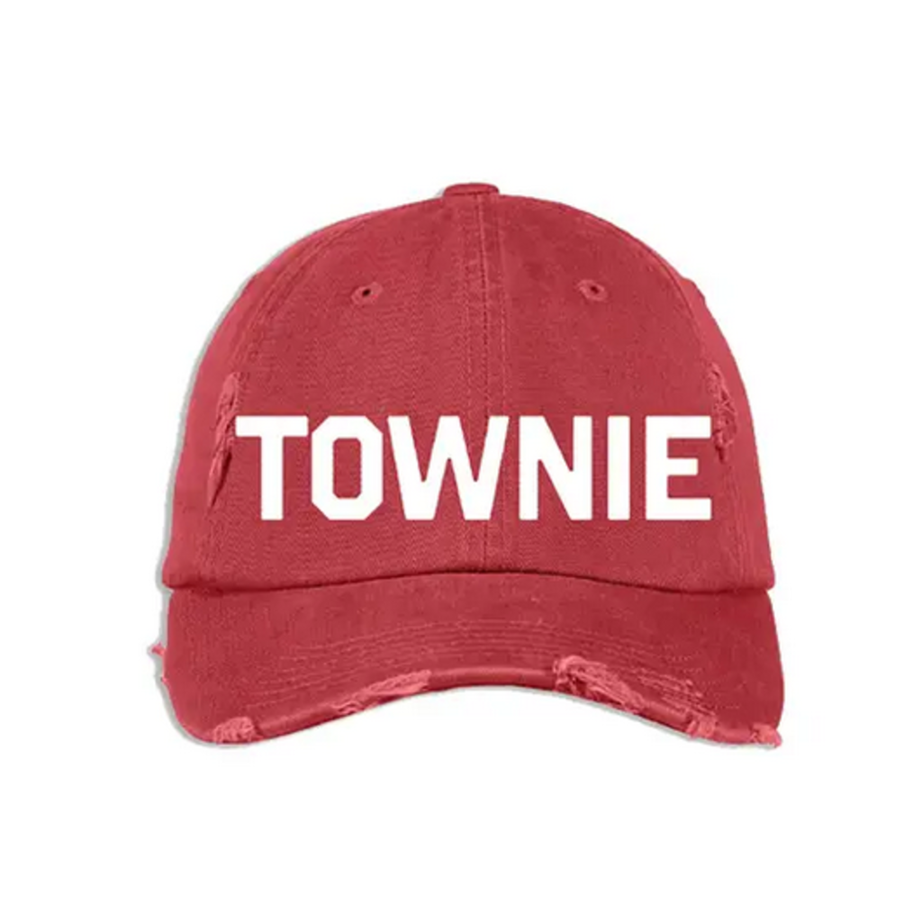 Townie Hat