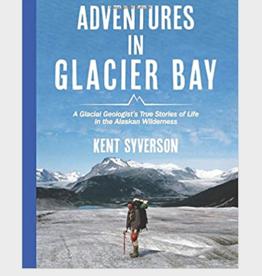 Adventures in Glacier Bay