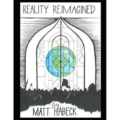 Reality Reimagined