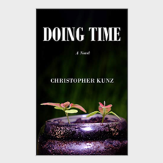 Doing Time: A Novel