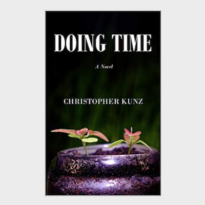 Doing Time: A Novel