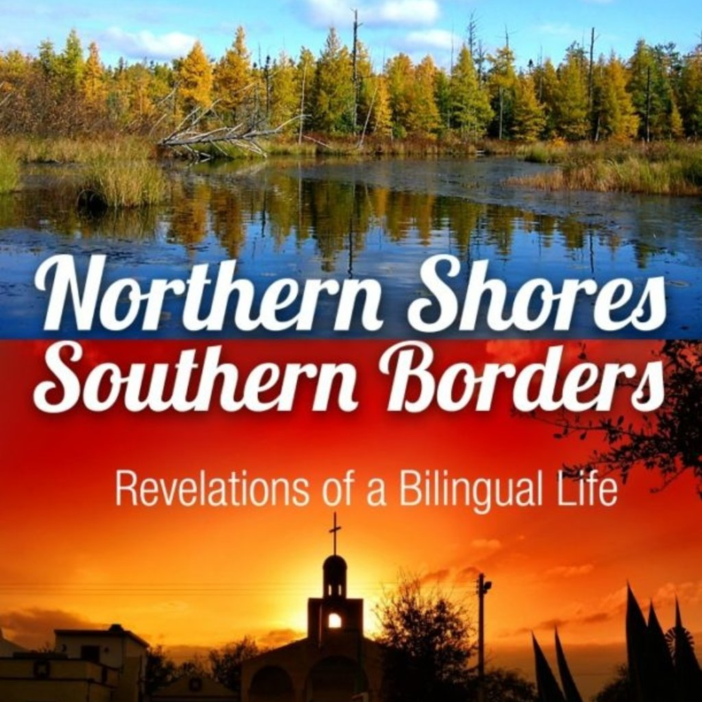 Northern Shores - Southern Borders