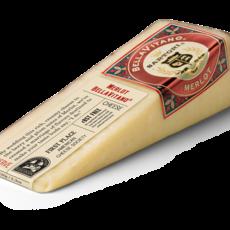 Sartori Cheese Sartori Cheese - Bellavitano Merlot
