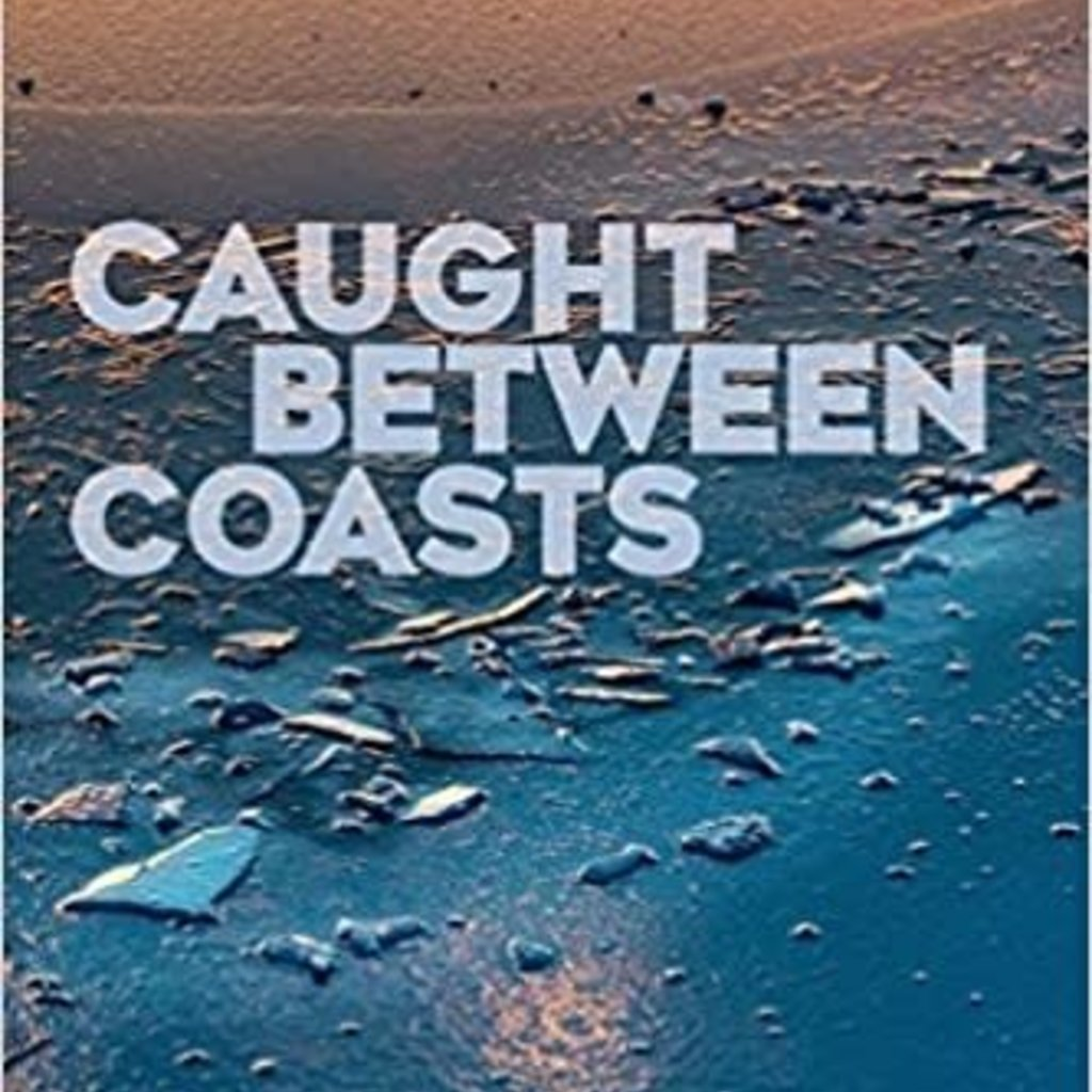 Jan Chronister Caught Between Coasts