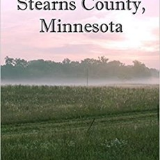 Robert M. Dudley (Rob Ebben) Cold Cases of Stearns County, Minnesota