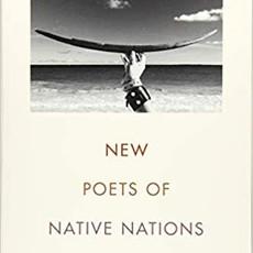 Heid E. Erdrich New Poets of Native Nations