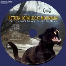 Return To Wildcat Mountain