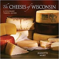 The Cheeses of Wisconsin