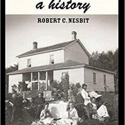 Wisconsin a History