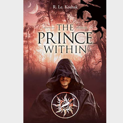 The Prince Within