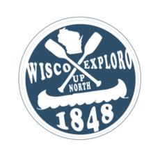 Wisco Explorer 1848 (11x14)