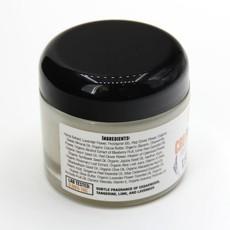 CBD Moisturizing Cream (750mg)